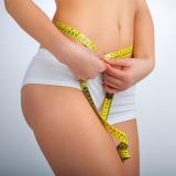10 советов для похудения