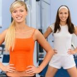 10 советов о стимулах тренировок