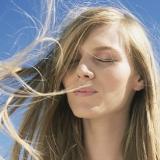 Что нужно знать о наших волосах?