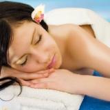 4 эффективных способа для упругого тела – скажи целлюлиту «НЕТ!»