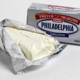 Чем можно заменить сыр Филадельфия