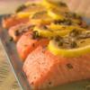 Kак вкусно приготовить сёмгу – проверенные рецепты