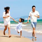 10 итоговых кратких советов о здоровом образе жизни