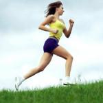 10 советов по развитию сердечно-сосудистой системы