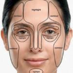Что делать, чтобы похудело лицо