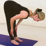 Комплекс упражнений для увеличения роста